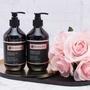 12Reasons Marula Oil Shampoo