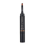 Brow Sculpting Clay - Medium