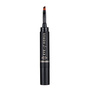 Brow Sculpting Clay - Dark