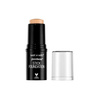 Photo Focus Stick Foundation - Shell Ivory