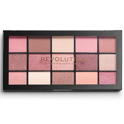Re-Loaded Palette - Provocative