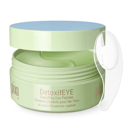Pixi DetoxifEYE Eye Patches