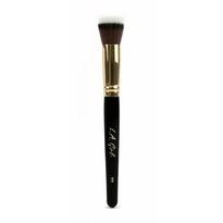 Pro Mini Stippling Brush