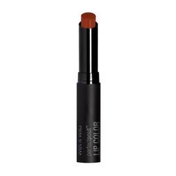 Perfect Pout Lip Color - Extra Cinnamon, Please
