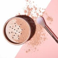 MegaGlo Loose Highlighting Powder