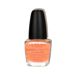 Super Strength Nail Builder Treatment