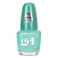 Gel Polish - Chill Out