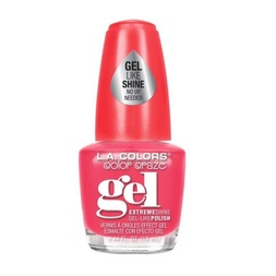 Gel Polish - What's up?