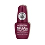 Metal Nail Polish - Marvelous