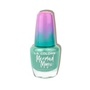 Mermaid Magic Nail Polish - Sea Life