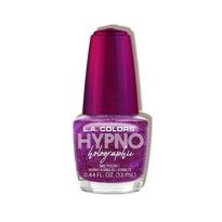 Hypno Holographic Nail Polish - Euphoric