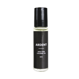 Roll On Cologne Oil - Ardent