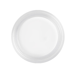 HD Cream Liner - Snow