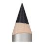Contour Pencil - Black 971