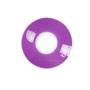 Motif Contact Lenses - Purple 651