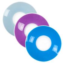 Motif Contact Lenses