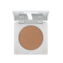 Single Eyeshadow - Matte - Nappa M7