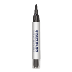 Makeup Corrector Pen