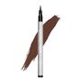 HD Skinliner - 22 Dark Brown
