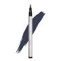 HD Skinliner - 51 Blue
