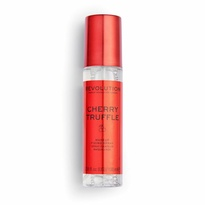 Precious Stone Fixing Spray - Cherry Truffle