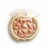 Precious Stone Highlighter