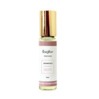 Perfume Oil - Eminence