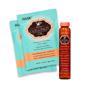 Hask Monoi Coconut Oil Mini Pack (Nourishing)