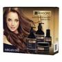 12Reasons Argan Oil Gift Pack