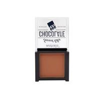 Mini Sweet Like Chocolate Matte Scented Bronzer