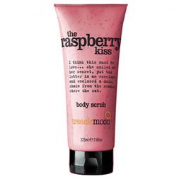 Raspberry Kiss Body Scrub