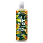 Faith in Nature Grapefruit & Orange Conditioner 400ml