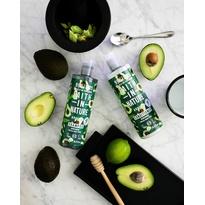 Avocado Shampoo 400ml