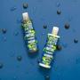 Faith in Nature Blueberry Shampoo 400ml