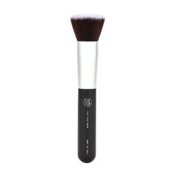 Flat Face Brush