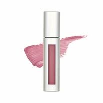 Luxe Liquid Lipstick