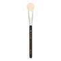xoBeauty Small Face Brush