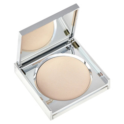 Radiant Glow Highlight Powder - Lucent
