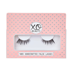 """The Stunner"" Single Lashes"