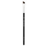 xoBeauty Winged Liner Brush
