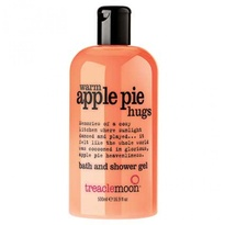 Warm Apple Pie Hugs Bath & Shower Gel
