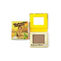 Bahama Mama - Travel Size