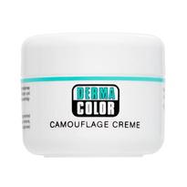Dermacolor Camouflage Cream 4g