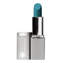 Classic Lipstick - Aqua Pearl LCP738