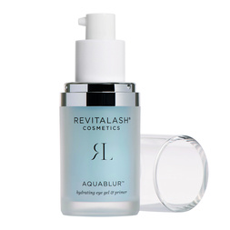 AquaBlur - Hydrating Eye Gel and Primer