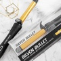 Silver Bullet Rotating Curling Iron