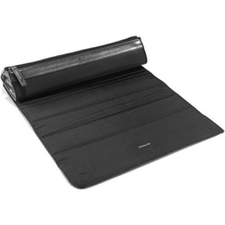 Curve® roll bag & heat resistant mat