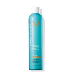 Luminous Hairspray