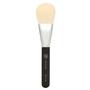 xoBeauty Jumbo Face Brush