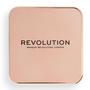Makeup Revolution Brow Sculpt Kit